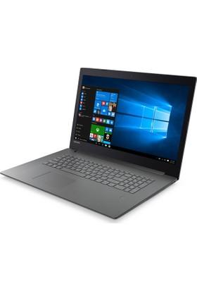 "Lenovo V320-17IKB Intel Core i7 8550U 8GB 1TB GT940MX Freedos 17.3"" FHD Taşınabilir Bilgisayar 81CN000ETX"