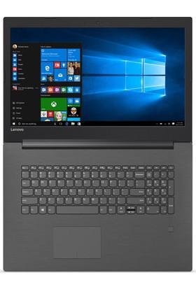 "Lenovo V320-17IKB Intel Core i7 8550U 8GB 1TB Nvidia MX150 4GB Freedos 17.3"" FHD Taşınabilir Bilgisayar 81CN000ETX"