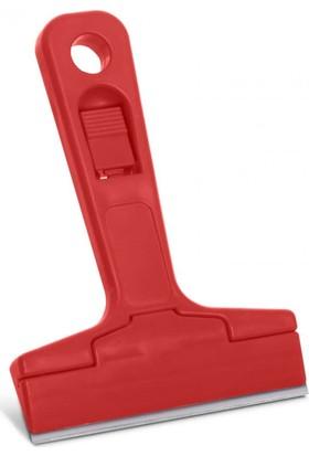 Ermet ERMY535 Plastik Cam Kazıma Aparatı