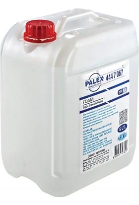 Palex ZMR178 El Temizleme Köpüğü 5 KG