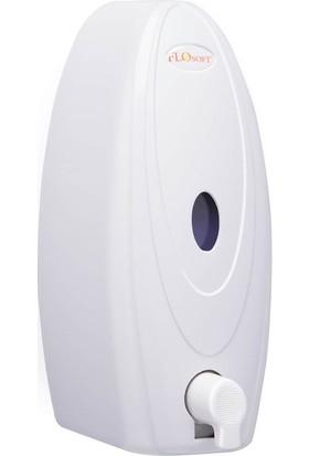 Flosoft F049 Köpük Dispenseri 500 ML