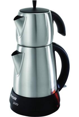 Arçelik K 3282 IM Çay Makinesi