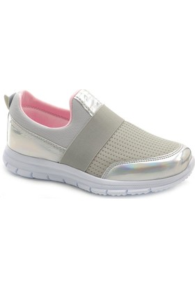 Lafonten Parlak Günlük Spor Ayakkabı