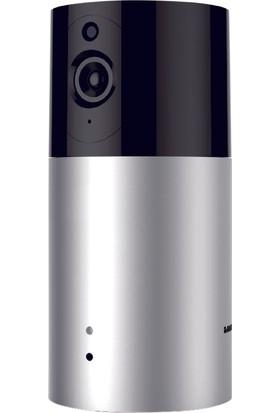 Evervox EVR-S2 1.3MP Wi-Fi Akıllı Kamera