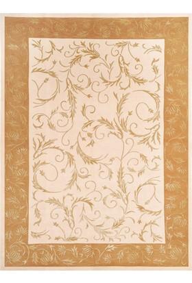 Allmode Daliana 150L Nz Wool Md2007-11 El Dokuma Halı