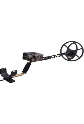 Fisher Dedektör CZ3D 10 - 10 inç Arama Başlıklı
