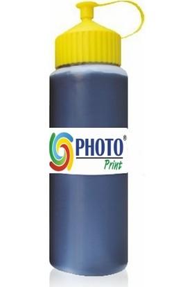 Photo Print Brother TN 1040/ HL1111 /1112/ DCP 1511/ MFC 1810/ 1811/ 1815 Toner Tozu ve Dolum Seti