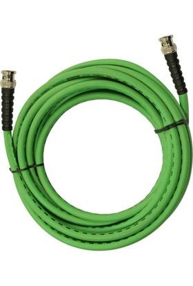 Mykablo HD SDI Kablo 15 Metre