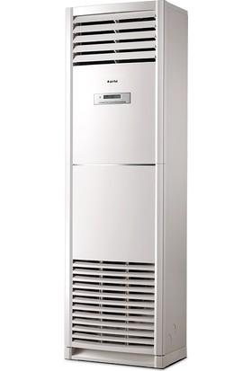 Airfel LVQ140U D 48000 BTU Salon Tipi Klima