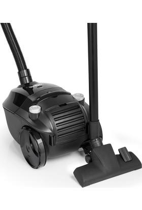 Sinbo SVC-3449 1400 Watt Elektrikli Süpürge