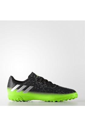 Adidas Aq3515 Messı 16.4 Tf J Çocuk Halı Saha Ayakkabısı