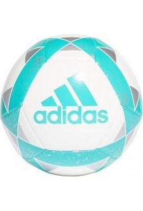 Adidas Cw5342 Starlancer V Erkek Futbol Topu