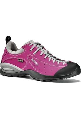 Asolo Shiver Gore Tex Bayan Günlük Ayakkabı