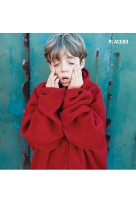 Placebo - Placebo Cd