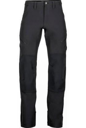 Marmot Highland Softshell Erkek Kısa Pantolon