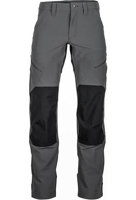 Marmot Highland Softshell Erkek Pantolon