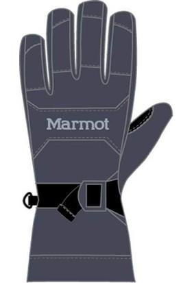 Marmot Nanopro Erkek Eldiven
