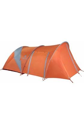 Marmot Orbit 6 Kişilik Kamp Çadırı