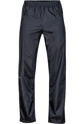 Marmot Precip Tam Fermuar Su Geçirmez Erkek Uzun Pantolon