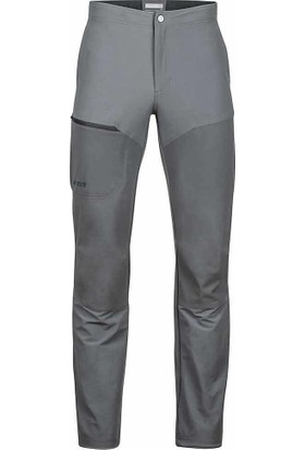 Marmot Scrambler Softshell Erkek Outdoor Pantolon