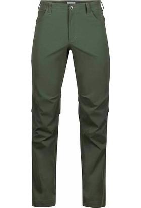 Marmot Syncline Erkek Outdoor Pantolon