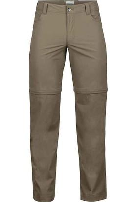 Marmot Transcend Convertible Outdoor Erkek Pantolon