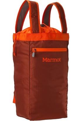 Marmot Urban Hauler Medium Sırt Seyahat Çantası