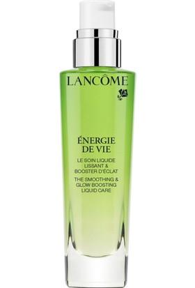 Lancome Energie De Vie Likit Krem 30 ml