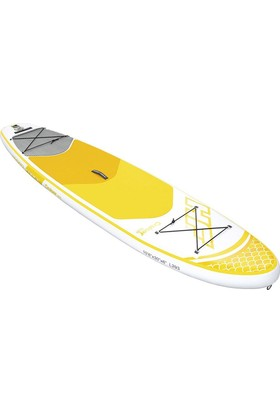 Hydro-Force Cruiser Tech Şişme Kürek Sörfü