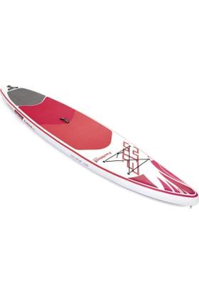Hydro-Force Fastblast Tech Şişme Kürek Sörfü