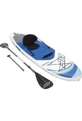 Hydro-Force Oceana Şişme Kürek Sörfü