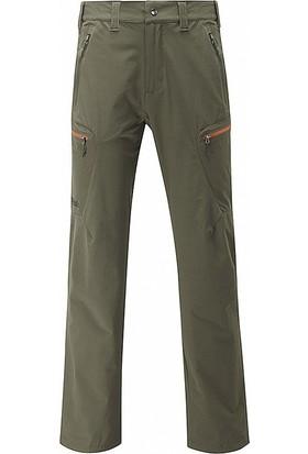 Rab Sawtooth Softshell Erkek Trekking Pantolonu