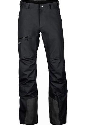 Marmot Durand Su Geçirmez Erkek Kayak Pantolon