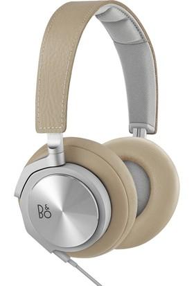 Bang & Olufsen BeoPlay H6 2nd Bej Kulak Üstü Kulaklık BO.1642946
