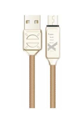 IXtech USB Şarj & Data Kablosu IXUC001 TYPE C