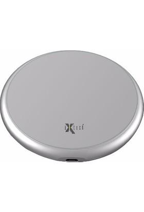 iXtech Taşınabilir Şarj Cihazı IXPB004 Powerbank