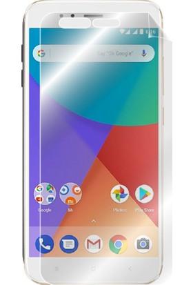 IPG Xiaomi Mi A1 Görünmez Ekran Koruyucu