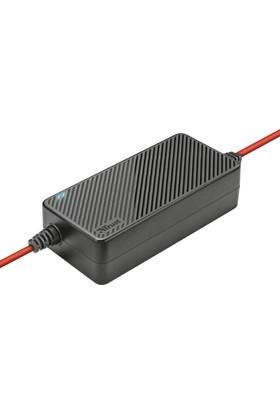 Trust 20584 LTC - 790 Smart Universal 90W Laptop Şarjı