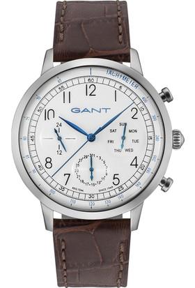 Gant W71207 Erkek Kol Saati