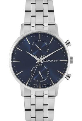 Gant GT061003T Erkek Kol Saati