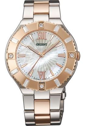 Orient FQC0D002W0 Kadın Kol Saati