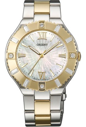 Orient FQC0D004W0 Kadın Kol Saati