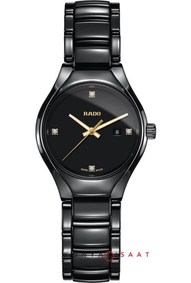 Rado R27059712 Kadın Kol Saati
