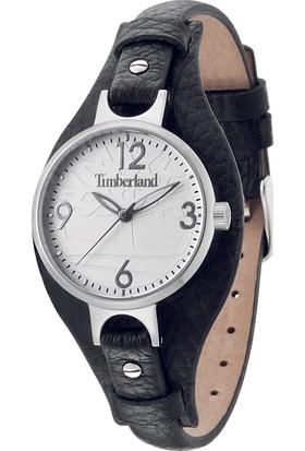 Timberland TBL.14203LS/01B Kadın Kol Saati