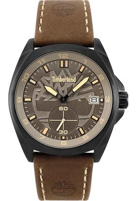 Timberland TBL.15354JSB/79 Unisex Kol Saati