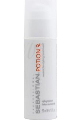 Sebastıan Saç Şekillendirici Potion 9 50 ml