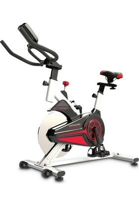 Dynamic Spin Ev Tipi Kondisyon Bisikleti