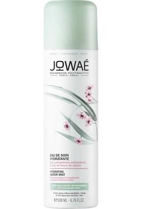 Jowae Hydrating Water Mist 200 ml