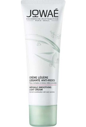 Jowae Wrinkle Smoothing Light Cream 40 ml