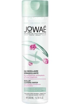 Jowae Micellar Cleansing Water 200 ml
